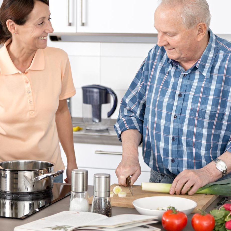 aide-preparation-repas